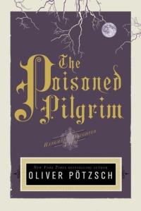 poisoned pilgrim hagmans daughter book