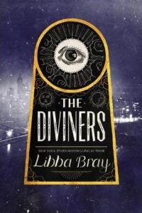 diviners book