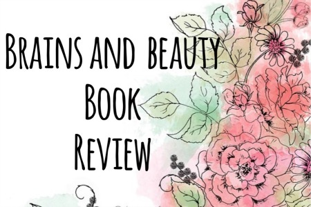 book review brains and beauty