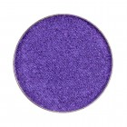 caitlin rose makeup eyeshadow good cause