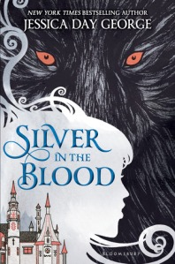 Silver in the Blood book review